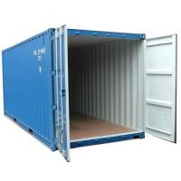 Quality Construction and building Materials shipping container for sale