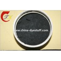 Quality Micropowder Disperse Blue 56 for sale
