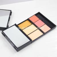 Quality Wholesale Make Up Beauty Powder Blush for sale