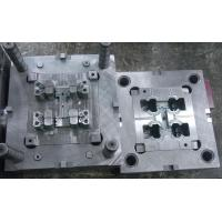Quality Multi cavity mold for sale