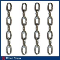 Quality WELDED CHAIN 766 9853 for sale