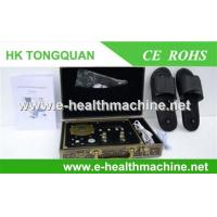 Lowest price Quantum Resonance Magnetic Analyzer CE