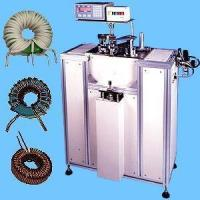 Quality STMS-1 Toroidal Coil Winder for sale