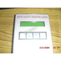 Quality Water Velocity Indicator for sale