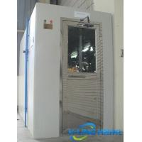 Quality Intelligent Explosion-Proof Air Shower room for sale