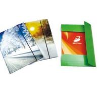 Wholesale CHECKER DESIGN PAPER FILE FOLDER from china suppliers