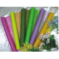 Quality Non-woven Flower wrapping Rolls Non-woven Flower wrapping Rolls for sale