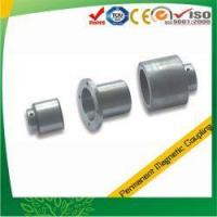 Quality Magnetic Coupling (Unthreaded Hole Type) for sale