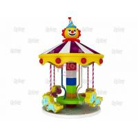 Quality indoor playground for kids for sale