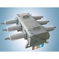 Quality 24kV SF6 Gas insulated load break switch for sale