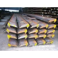 Wholesale Unequal Angle Bar from china suppliers