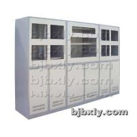 Wholesale TV wall-22 from china suppliers