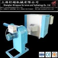 Quality NY-60/80 Pillow Carding And Filling Machine,Filling Machine Micro Fiber,Filiing Machine Hollow Fiber for sale