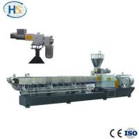 Quality HDPE Various Cables Making Extrusion Machine For Sale for sale
