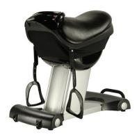 Quality Ab Trainers Horse Riding Machine for sale