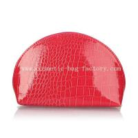 Quality fun cosmetic pouch bag for cosmetics for sale