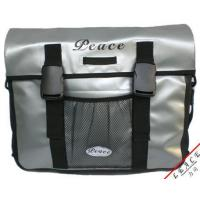 Wholesale Leisure wateproof bags D007 from china suppliers