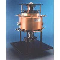 Quality Fiber Drawing Furnaces for sale