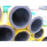 Quality Dry Cement Hose for sale