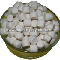 Quality Basic Sulfenamide Accelerator TBBS-80 for sale