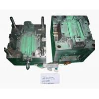 Quality Special Mold High Temperature 08 for sale