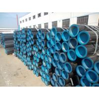 Quality Seamless Steel Pipe GB T8163-2008 seamless steel pipe for sale