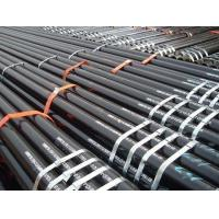 Quality Seamless Steel Pipe ASTM a213 t11 seamless steel pipe for sale