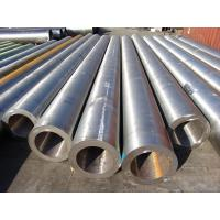 Wholesale Hot rolled seamless steel pipe from china suppliers