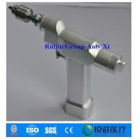 Quality best selling S5 surgical electric canulate drill for sale