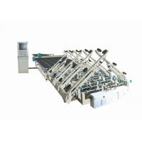 Wholesale SC-Series CNC Full-automatic Glass Cutting Line from china suppliers