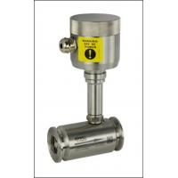 Wholesale FR60 Series Turbine flowmeter(Sensor) from china suppliers