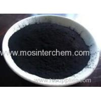 Quality Methylene blue CAS 61-73-4 Methylthioninium Chloride CI Basic Blue 9 CI Basic Blue 9 8CI for sale