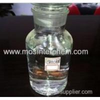 Quality tert-Butyl methyl ether CAS 1634-04-4 MTBE for sale
