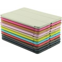 Wholesale Official case for iPad Details from china suppliers