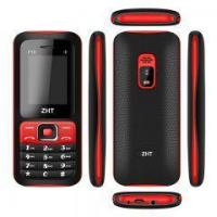 Quality Mobiles & Tablets ZHT F19 for sale