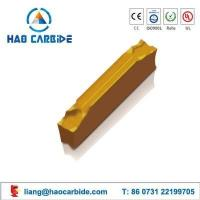 Quality tungsten carbide inserts scrap for sale
