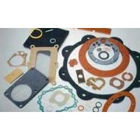 Quality Gaskets Styrene-Butadiene Rubber Gaskets for sale