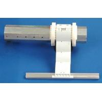 Quality 70mm Octagonal steel axle for sale