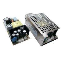 EPS-45-C Series - 45W Single Output Enclosed Switching Power Supply