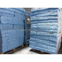 14gms MG Tissue Paper