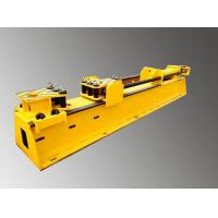 Quality Spreader Beam Test Bench for sale