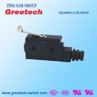 Limit Switch ENEC Limit Switch