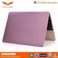 Quality Perfect for Macbook case,for Macbook Air Pro Retina Hard Customized Laptop Case Wholesale for sale