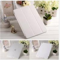 Quality cover case for ipad mini/air/2/3/4 for sale