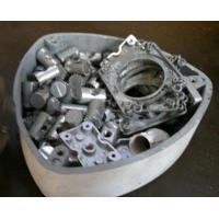 Quality Scrap metal Zinc scrap for sale