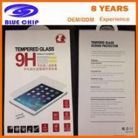 Quality Special hot sell for ipad air glass screen protector for sale