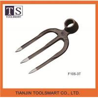 Wholesale FORK HOE F105-3T from china suppliers
