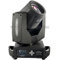 Wholesale PT-BM200 Sharpy Beam 5R 200W Moving Head Light from china suppliers