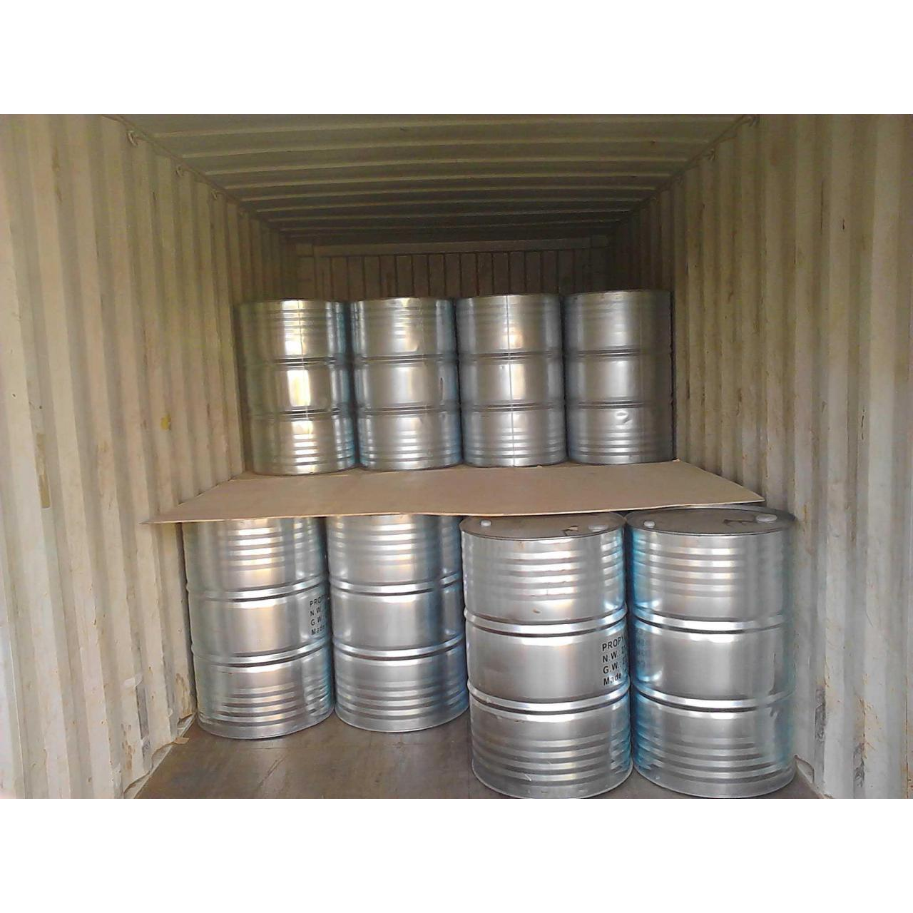 Quality Propylene glycol for sale