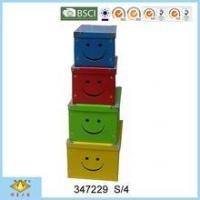 Quality New Product Fashion Kids Toy Organizer for sale